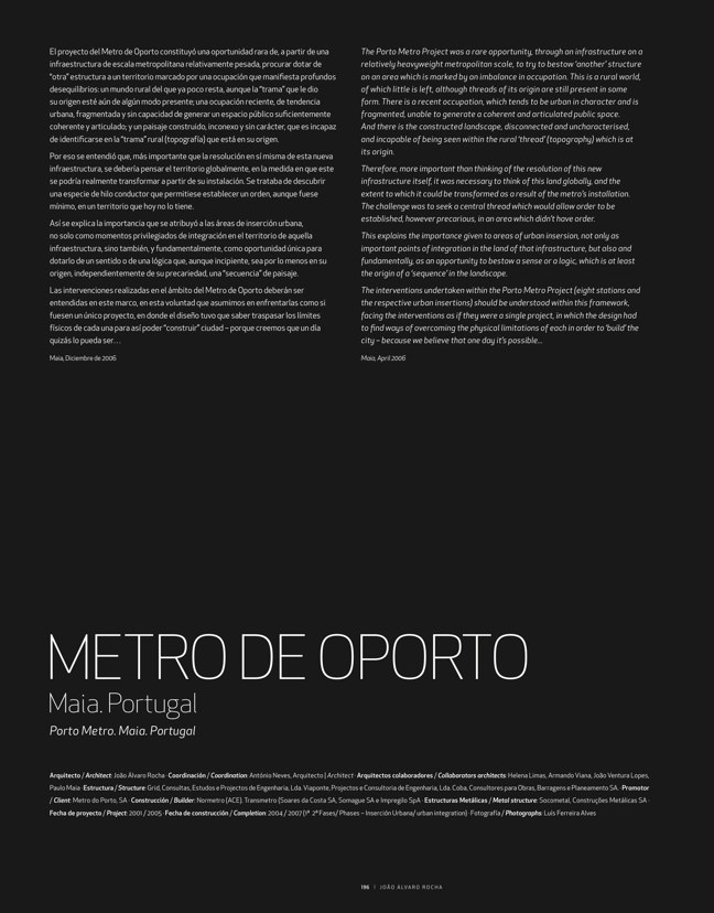TC Cuadernos 114-115 JOÃO ÁLVARO ROCHA - Preview 40