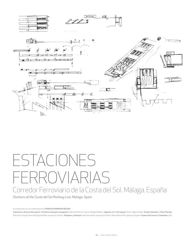 TC Cuadernos 114-115 JOÃO ÁLVARO ROCHA - Preview 52