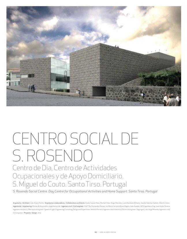 TC Cuadernos 114-115 JOÃO ÁLVARO ROCHA - Preview 71