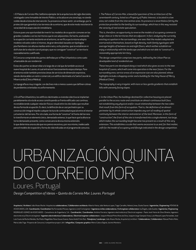 TC Cuadernos 114-115 JOÃO ÁLVARO ROCHA - Preview 73