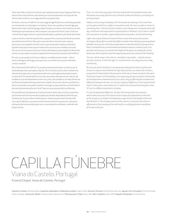 TC Cuadernos 114-115 JOÃO ÁLVARO ROCHA - Preview 8