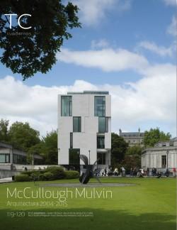 TC Cuadernos 119-120 McCullough Mulvin