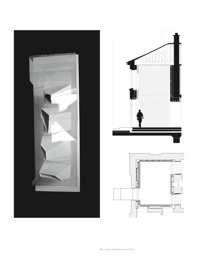 TC Cuadernos 119-120 McCullough Mulvin - Preview 27