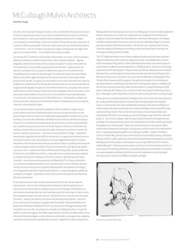TC Cuadernos 119-120 McCullough Mulvin - Preview 2