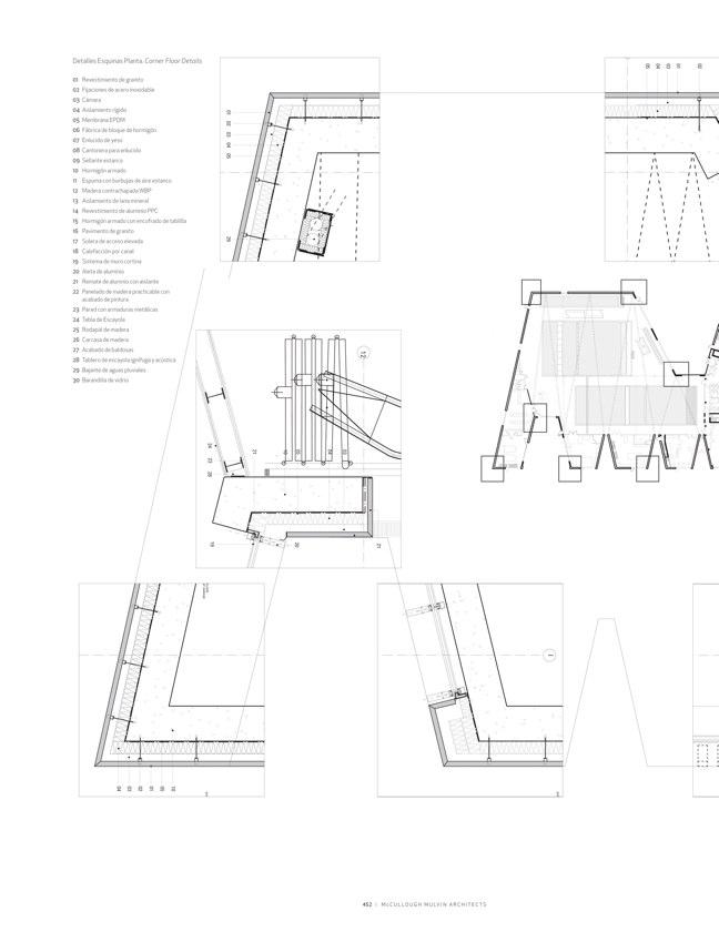 TC Cuadernos 119-120 McCullough Mulvin - Preview 32