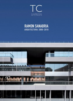 TC Cuadernos 97 Ramón Sanabria
