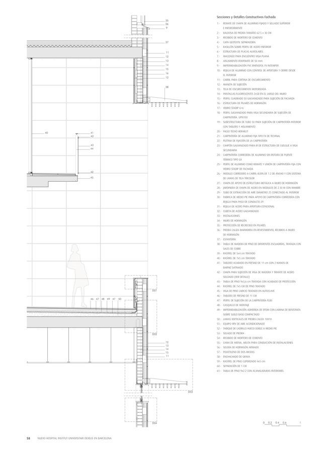 TC Cuadernos 97 Ramón Sanabria - Preview 3