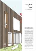 TC Cuadernos 98 Concursos