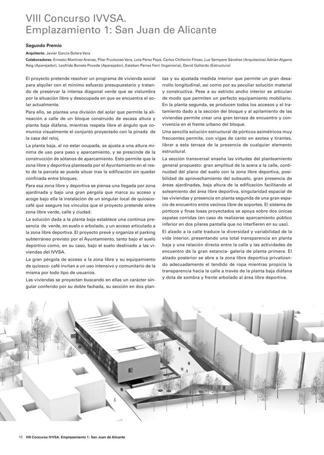 TC Cuadernos 98 Concursos - Preview 3