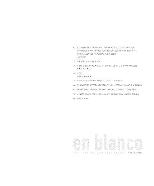 EN BLANCO 1 - Preview 1
