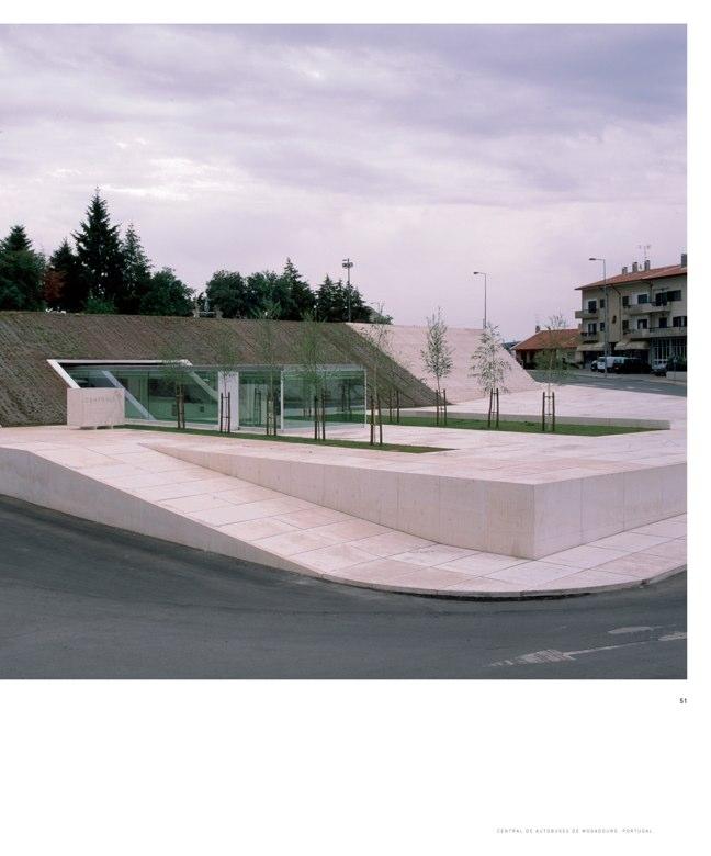 En Blanco 13 Cannatà & Fernandes. Arquitectura 2006-2013 - Preview 12