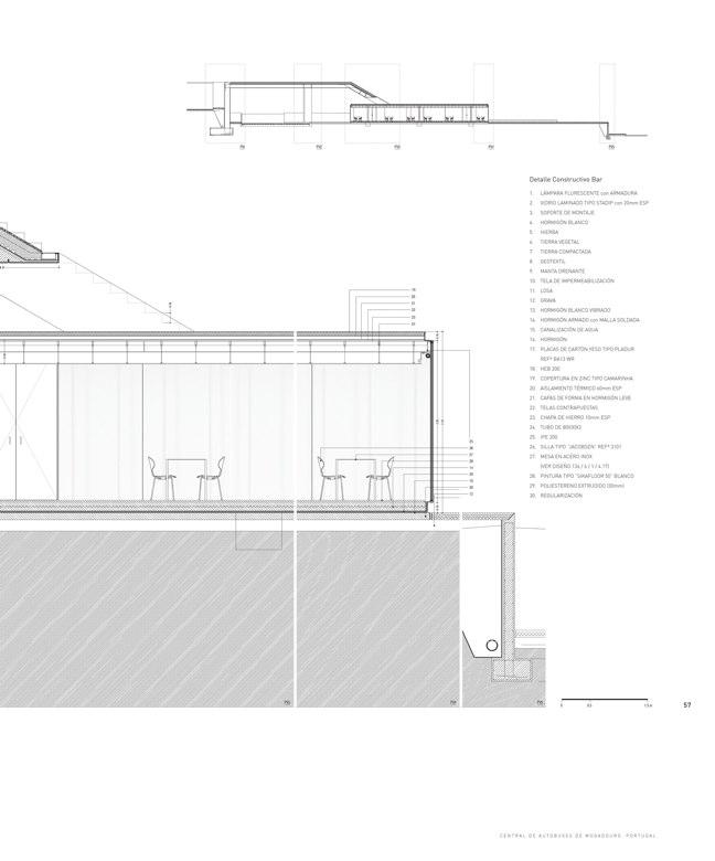 En Blanco 13 Cannatà & Fernandes. Arquitectura 2006-2013 - Preview 14