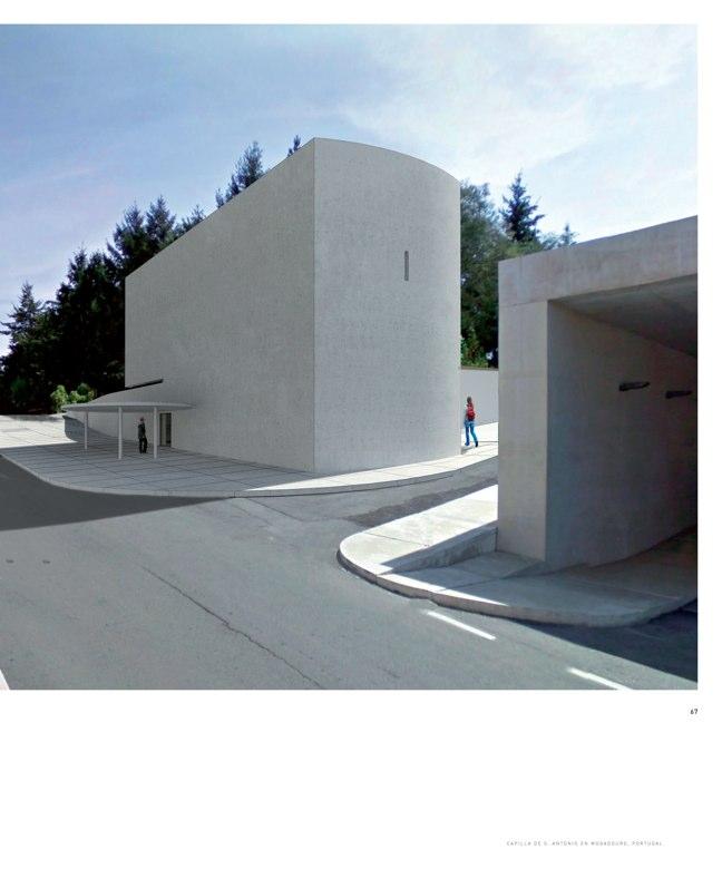 En Blanco 13 Cannatà & Fernandes. Arquitectura 2006-2013 - Preview 19