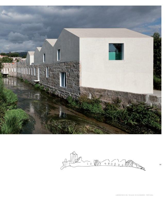 En Blanco 13 Cannatà & Fernandes. Arquitectura 2006-2013 - Preview 22