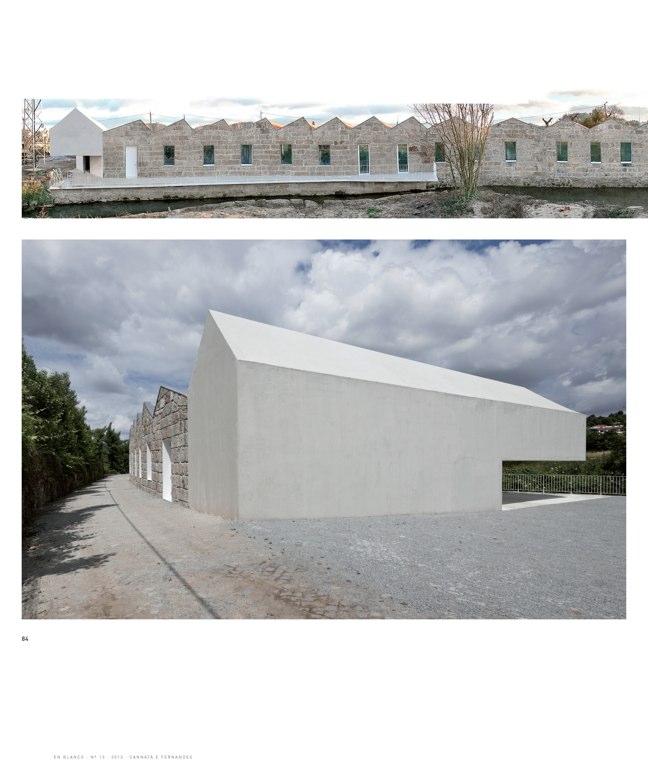 En Blanco 13 Cannatà & Fernandes. Arquitectura 2006-2013 - Preview 23
