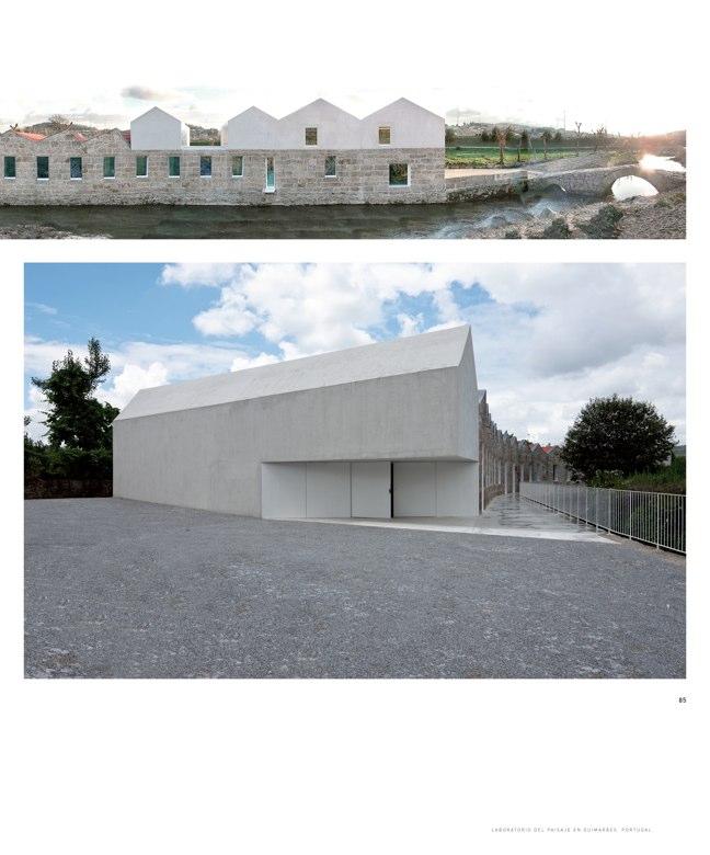 En Blanco 13 Cannatà & Fernandes. Arquitectura 2006-2013 - Preview 24