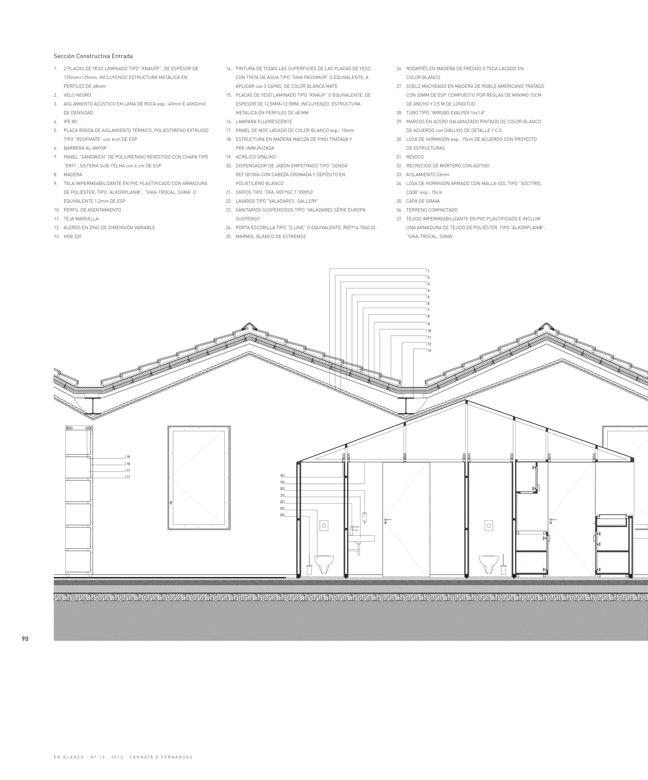 En Blanco 13 Cannatà & Fernandes. Arquitectura 2006-2013 - Preview 25
