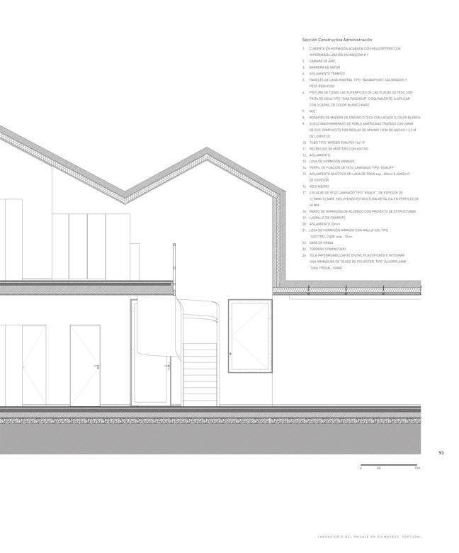 En Blanco 13 Cannatà & Fernandes. Arquitectura 2006-2013 - Preview 27