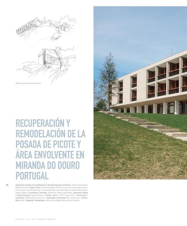 En Blanco 13 Cannatà & Fernandes. Arquitectura 2006-2013 - Preview 28