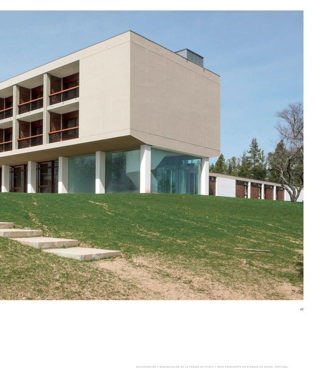 En Blanco 13 Cannatà & Fernandes. Arquitectura 2006-2013 - Preview 29