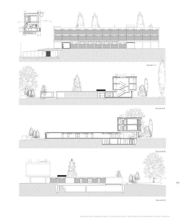 En Blanco 13 Cannatà & Fernandes. Arquitectura 2006-2013 - Preview 32