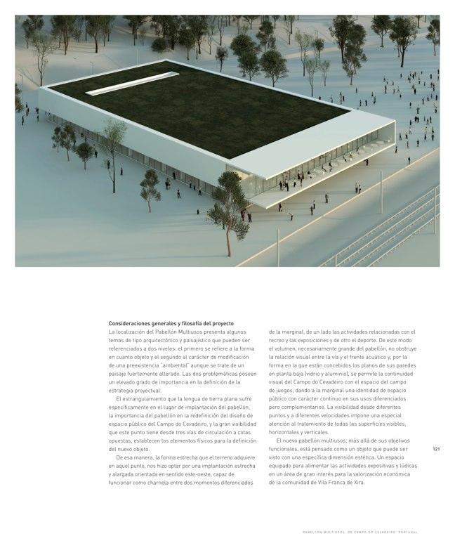 En Blanco 13 Cannatà & Fernandes. Arquitectura 2006-2013 - Preview 36