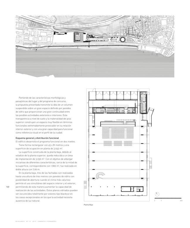 En Blanco 13 Cannatà & Fernandes. Arquitectura 2006-2013 - Preview 37