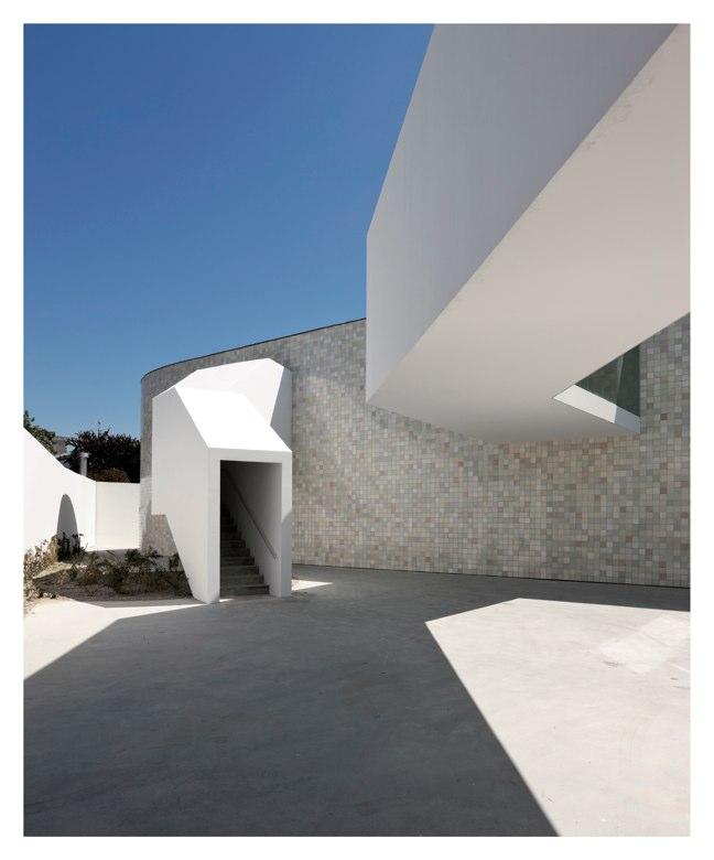 En Blanco 13 Cannatà & Fernandes. Arquitectura 2006-2013 - Preview 39