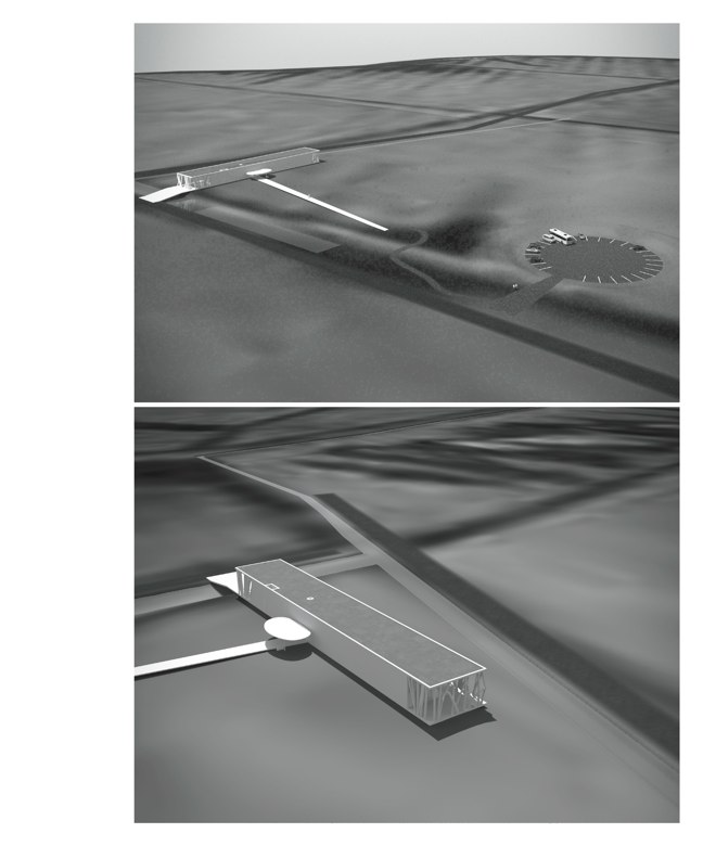 En Blanco 13 Cannatà & Fernandes. Arquitectura 2006-2013 - Preview 42