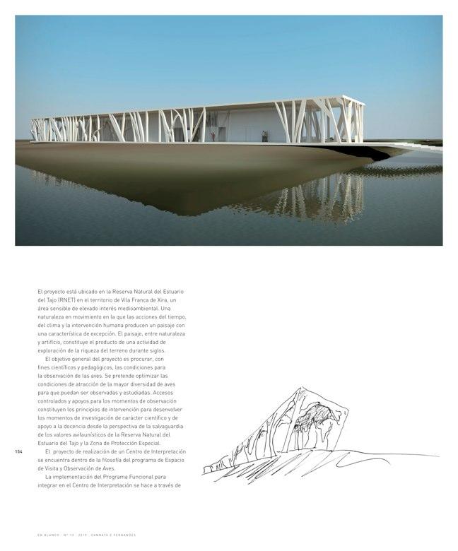 En Blanco 13 Cannatà & Fernandes. Arquitectura 2006-2013 - Preview 43