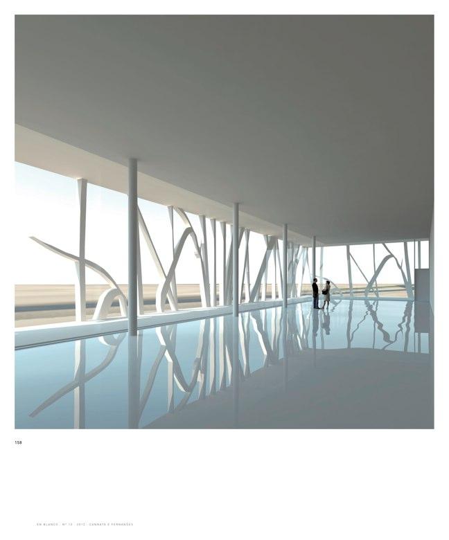 En Blanco 13 Cannatà & Fernandes. Arquitectura 2006-2013 - Preview 44