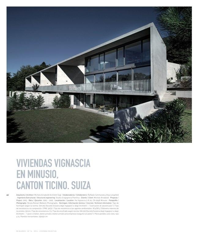 En Blanco 14 VIVIENDA COLECTIVA - Preview 19