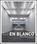 En Blanco 15 PAULO MENDES DA ROCHA