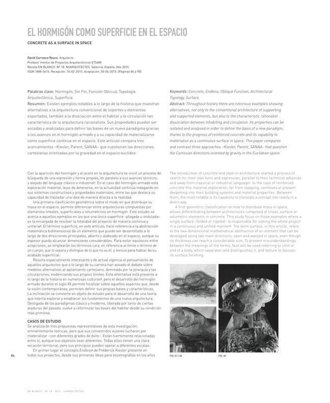 EN BLANCO 18 nsARQUITECTES - Preview 10