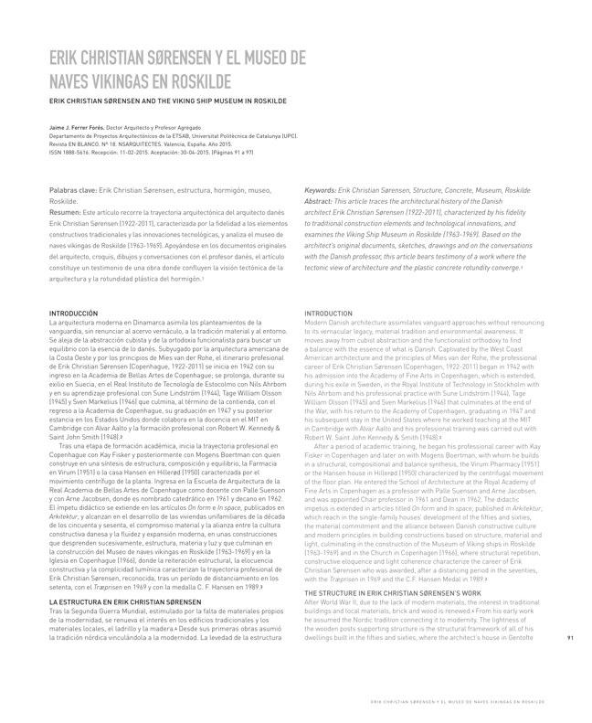 EN BLANCO 18 nsARQUITECTES - Preview 11