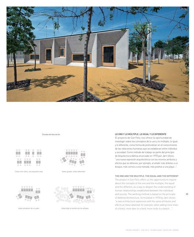 EN BLANCO 19 Nueva Arquitectura Española - Preview 4