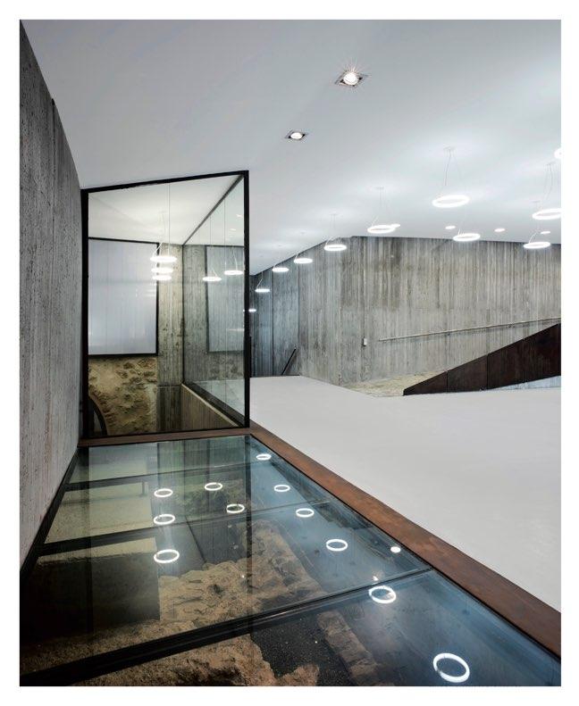 EN BLANCO 19 Nueva Arquitectura Española - Preview 8