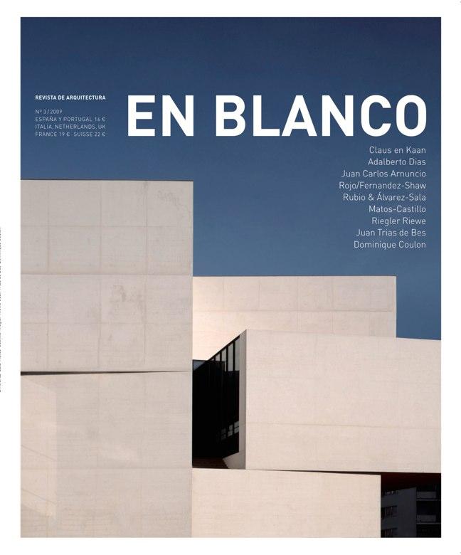 EN BLANCO 3