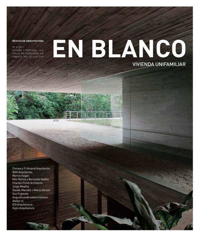 EN BLANCO 6