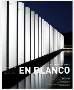 EN BLANCO 7