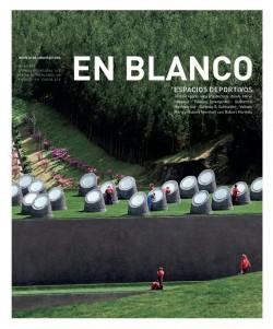 EN BLANCO 8