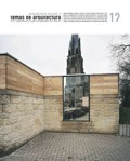 Temas de Arquitectura 12 Arquitectura Escolar 6