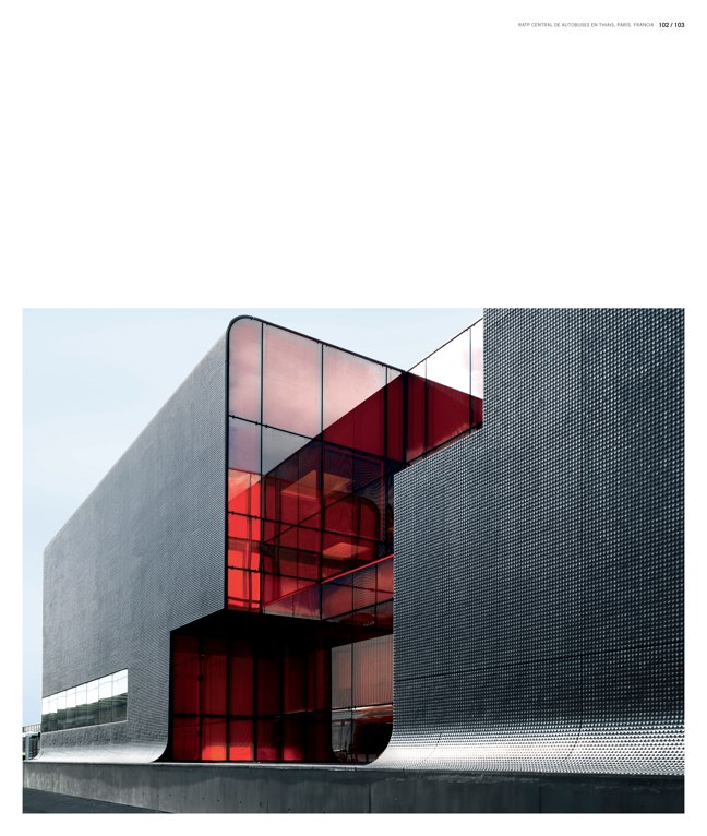 Temas de Arquitectura 14 Arquitectura Terciaria Oficinas 3 - Preview 11