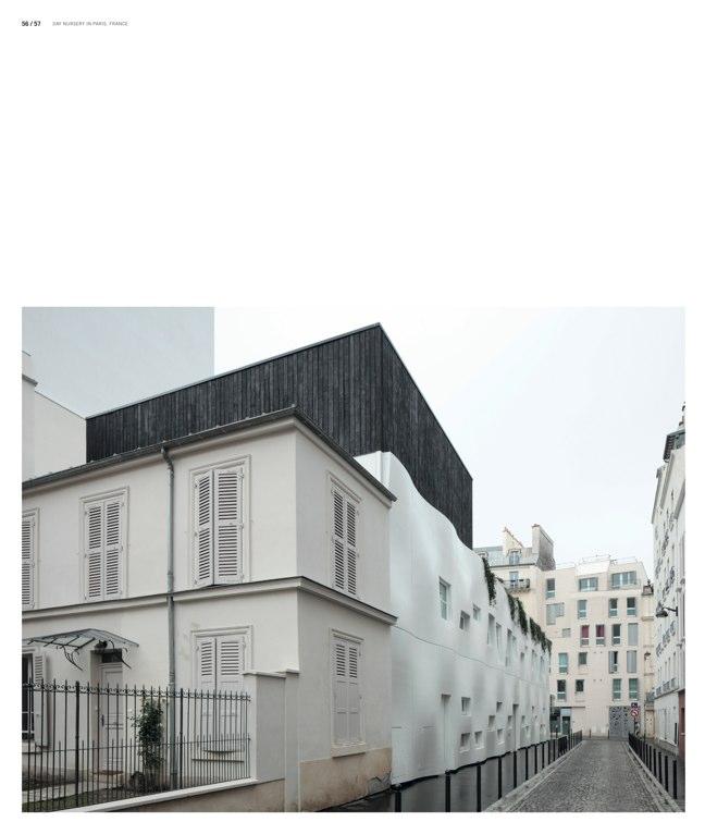 Temas de Arquitectura 15 Arquitectura ESCOLAR 7 - Preview 11