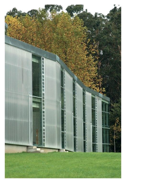 Temas de Arquitectura 15 Arquitectura ESCOLAR 7 - Preview 27