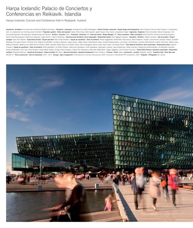 Temas de Arquitectura 17 EDIFICIOS PARA LA CULTURA 2 - Preview 2