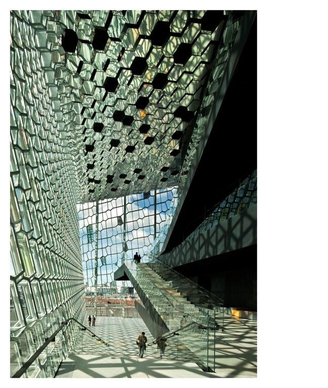 Temas de Arquitectura 17 EDIFICIOS PARA LA CULTURA 2 - Preview 3