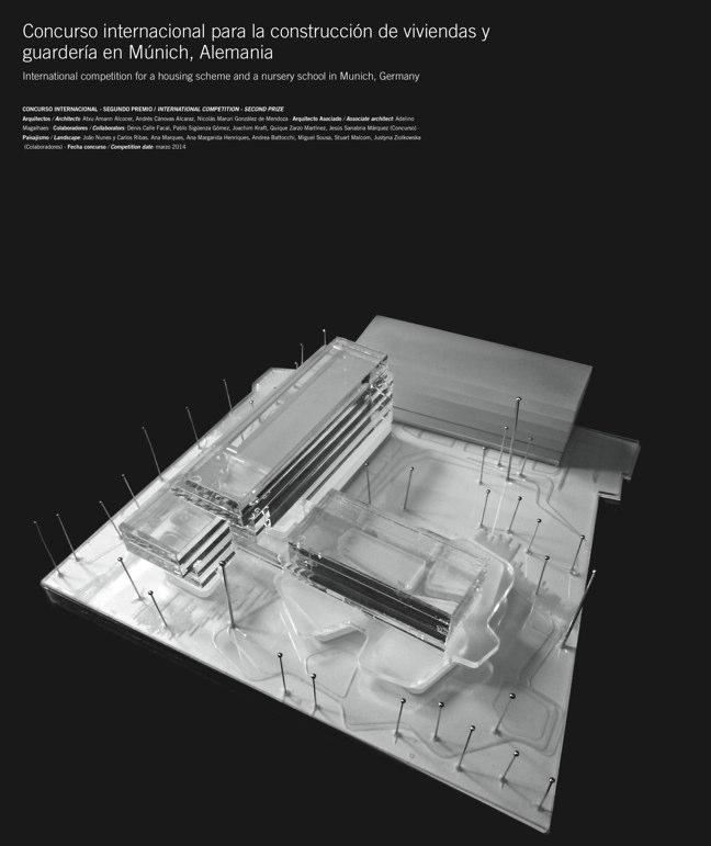 Temas de Arquitectura 18 VIVIENDA COLECTIVA 2 - Preview 11