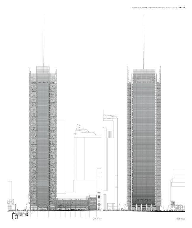 Temas de Arquitectura 07 Arquitectura Terciaria. OFICINAS 2 - Preview 13