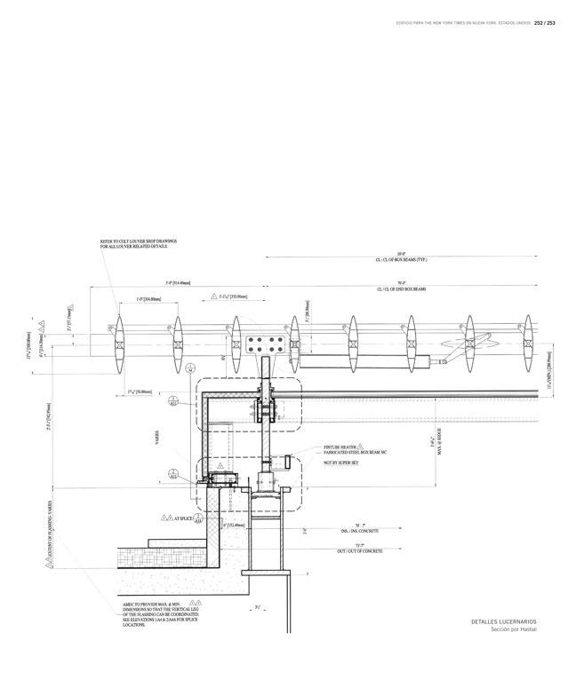 Temas de Arquitectura 07 Arquitectura Terciaria. OFICINAS 2 - Preview 15
